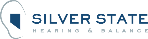 Silver State Hearing & Balance
